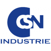 /brands/csn-industrie.html